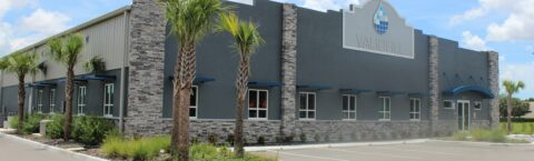 ValidFill Warehouse/Office