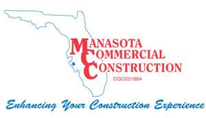 Manasota Commercial Construction